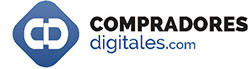 logotipo-compradores-digitales